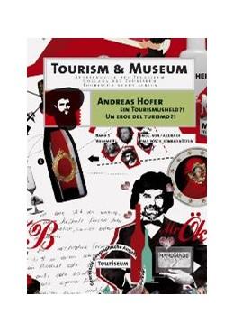 Abbildung von Rösch / Köstlin | Andreas Hofer - ein Tourismusheld?! | 2009 | 3