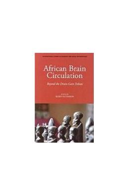 Abbildung von African Brain Circulation | 2007 | Beyond the Drain-Gain Debate | 105