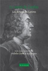 Abbildung von Le comte de Caylus | 2004