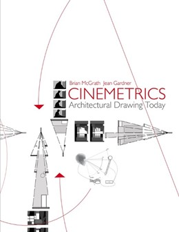 Abbildung von McGrath / Gardner | Cinemetrics | 2007