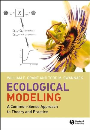 Abbildung von Grant / Swannack | Ecological Modeling | 2007