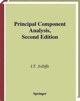 Abbildung von Jolliffe   Principal Component Analysis   2002