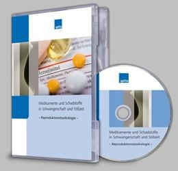Abbildung von Lauritzen / Paulus | Medikamente und Schadstoffe in Schwangerschaft und Stillzeit | 2003 | Reproduktionstoxikologie
