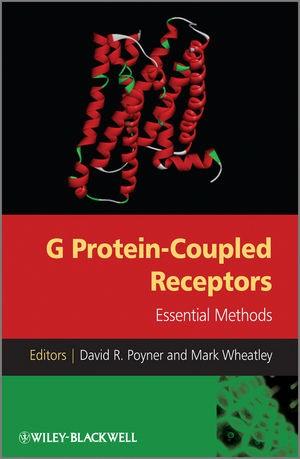 Abbildung von Poyner / Wheatley   G Protein-Coupled Receptors   2010