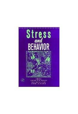 Abbildung von Advances in the Study of Behavior | 1998