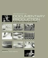 Abbildung von Kochberg | Introduction to Documentary Production | 2003