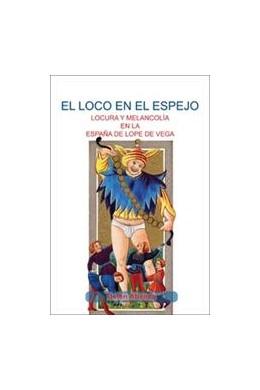 Abbildung von El loco en el espejo | 2009