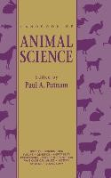 Abbildung von Putnam | Handbook of Animal Science | 1991