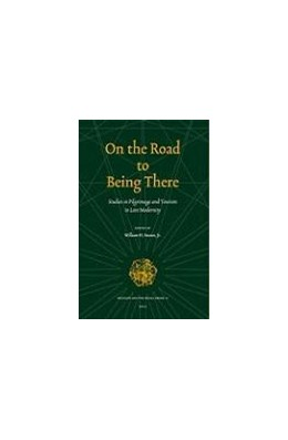 Abbildung von Swatos | On the Road to Being There | 2006