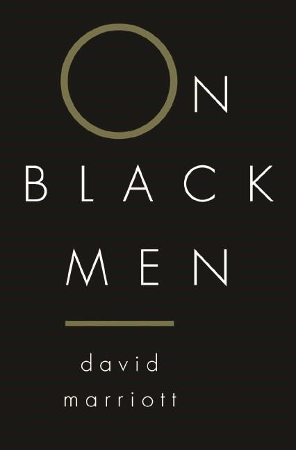 Abbildung von Marriott   On Black Men   2000