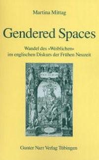 Abbildung von Mittag | Gendered Spaces | 2002