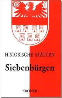 Abbildung von Roth   Handbuch der historischen Stätten   2003