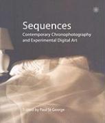 Abbildung von St | Sequences | 2009
