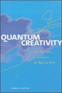 Abbildung von Meyer | Quantum Creativity | 2000