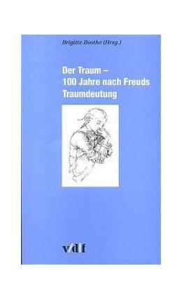 Abbildung von Boothe / Bergmann | Der Traum - 100 Jahre nach Freuds Traumdeutung | 2000