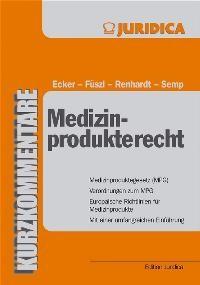 Produktabbildung für 978-3-214-10705-5