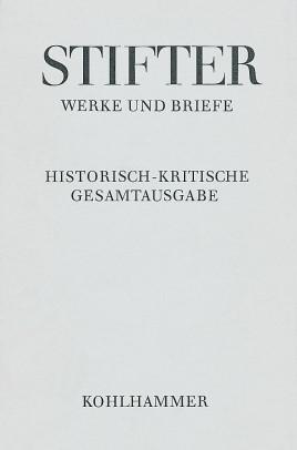 Abbildung von Dittmann | Studien | 1978