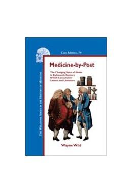 Abbildung von Wild   Medicine-by-Post   2006   The Changing Voice of Illness ...   79