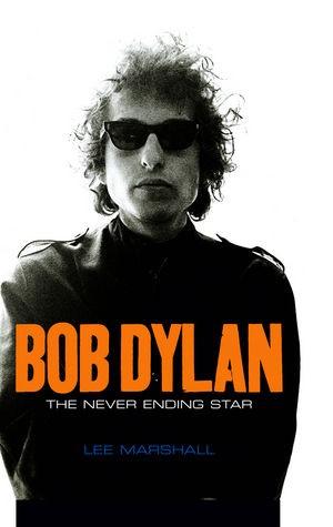 Abbildung von Marshall | Bob Dylan | 2007