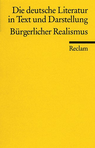 Abbildung von Huyssen | Die deutsche Literatur. Ein Abriss in Text und Darstellung | Erg. Ausg. | 1999
