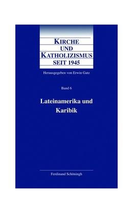 Abbildung von Gatz | Kirche und Katholizismus seit 1945 | 1. Aufl. 2009 | 2009