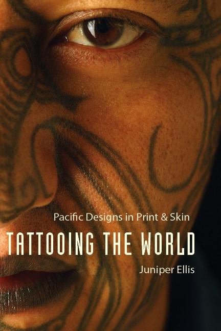 Abbildung von Ellis | Tattooing the World | 2008