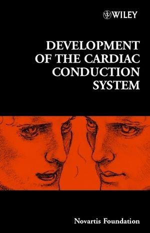 Abbildung von Development of the Cardiac Conduction System   2003