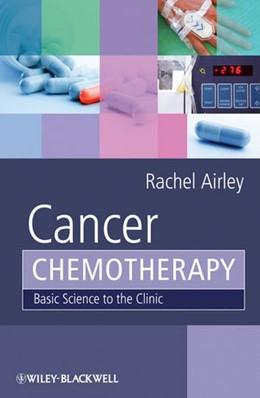 Abbildung von Airley | Cancer Chemotherapy | 1. Auflage | 2009