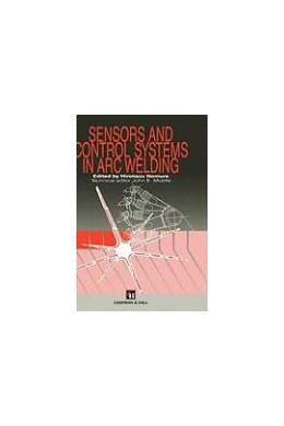 Abbildung von Nomura | Sensors and Control Systems in Arc Welding | 1993