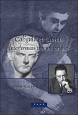 Abbildung von Bastien | Caligula et Camus | 2006