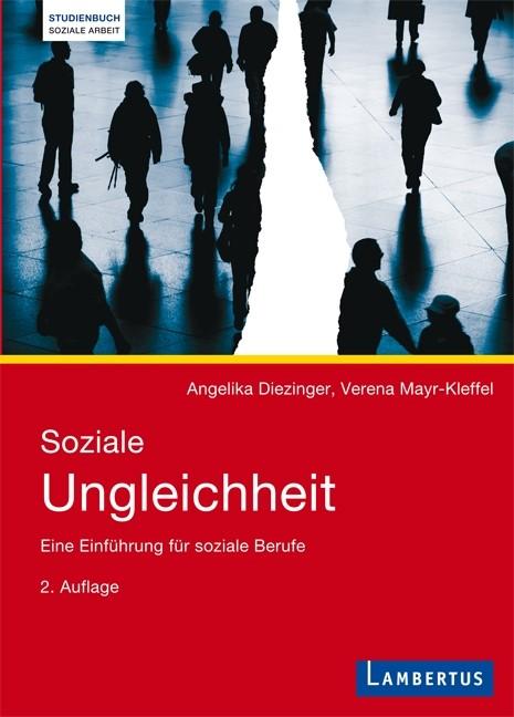 Abbildung von Diezinger / Mayr-Kleffel | Soziale Ungleichheit | 2009