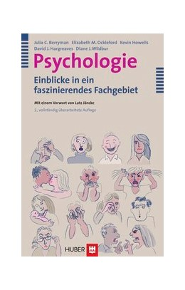 Abbildung von Berryman / Ockleford / Howells | Psychologie | 2009 | Einblicke in ein faszinierende...