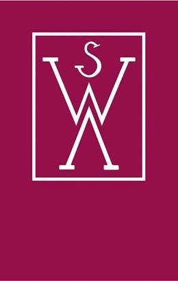 Abbildung von Bonstetten / Walser-Wilhelm | Bonstettiana. Historisch-kritische Ausgabe der Briefkorrespondenzen Karl Viktor von Bonstettens und seines Kreises (1753-1832) | 2003 | (1805-1811)