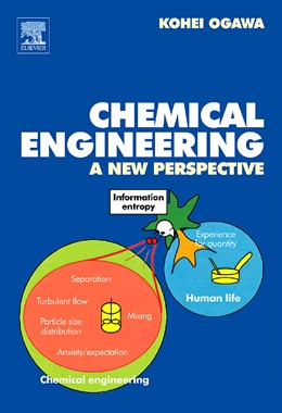 Abbildung von Ogawa | Chemical Engineering | 2007 | A New Perspective
