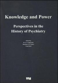 Abbildung von Engstrom / Weber / Hoff   Knowledge and Power   1999