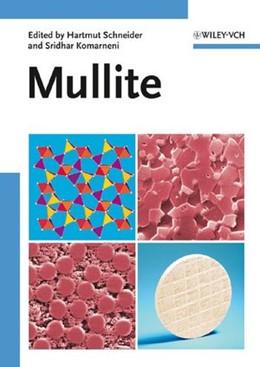 Abbildung von Schneider / Komarneni | Mullite | 2005