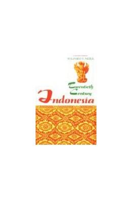 Abbildung von Neill   Twentieth-Century Indonesia   1973