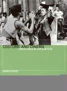 Abbildung von Street | Costume and Cinema | 2002