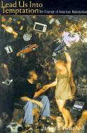 Abbildung von Twitchell | Lead Us Into Temptation | 2000
