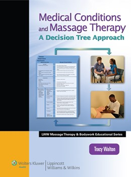 Abbildung von Walton | Medical Conditions and Massage Therapy | 2010 | A Decision Tree Approach