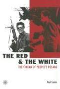 Abbildung von Coates | The Red and the White | 2005
