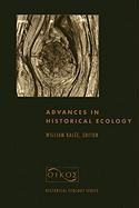 Abbildung von Balée | Advances in Historical Ecology | 2002