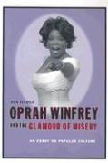 Abbildung von Illouz | Oprah Winfrey and the Glamour of Misery | 2003