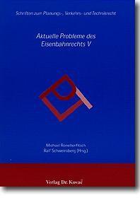 Produktabbildung für 978-3-8300-0216-1
