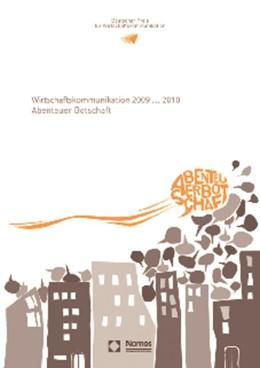 Abbildung von AbenteuerBotschaft   2 Bände zusammen eingeschweißt   2009   Wirtschaftskommunikation 2009-...