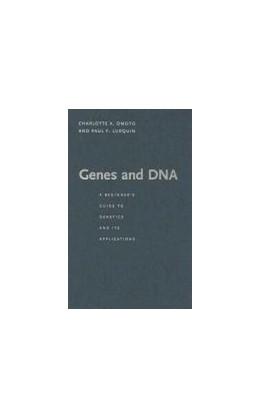 Abbildung von Omoto | Genes and DNA | 2004 | A Beginner's Guide to Genetics...
