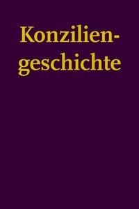 Briefe um das I. Vaticanum | Brandmüller, 2005 | Buch (Cover)