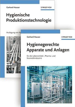 Produktabbildung für 978-3-527-32423-1