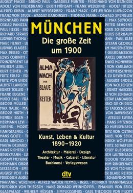 Abbildung von Metzger | München | 1. Auflage | 2009 | beck-shop.de