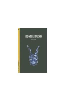 Abbildung von King | Donnie Darko | 2007